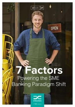 7_Factors_Cover-1