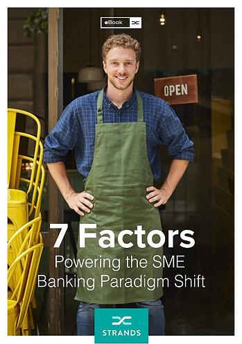 7_Factors_Cover