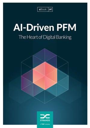 AI-Driven_PFM_Cover