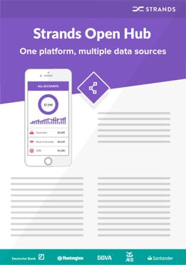 API_HUB_One_Plataform_multiple_data_sources_Cover-1