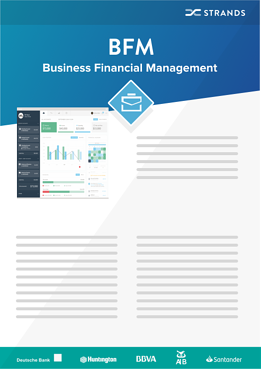 BFM_Business_Financial_Management_Cover-1