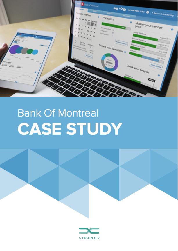 strands pfm BMO case study.png