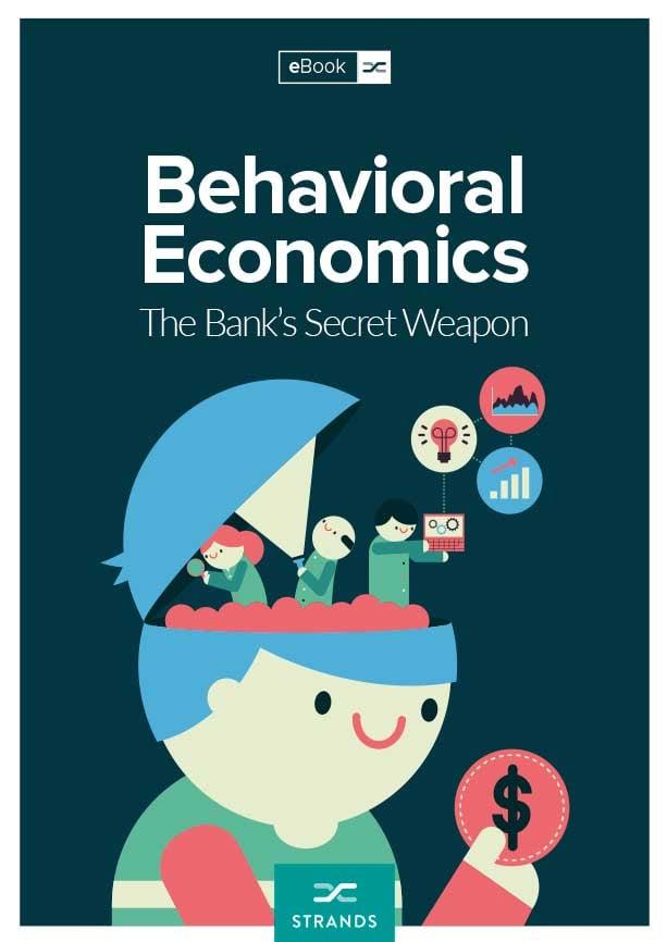 Behavioral_Economics_2018.jpg
