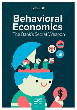 Behavioral_Economics_Cover