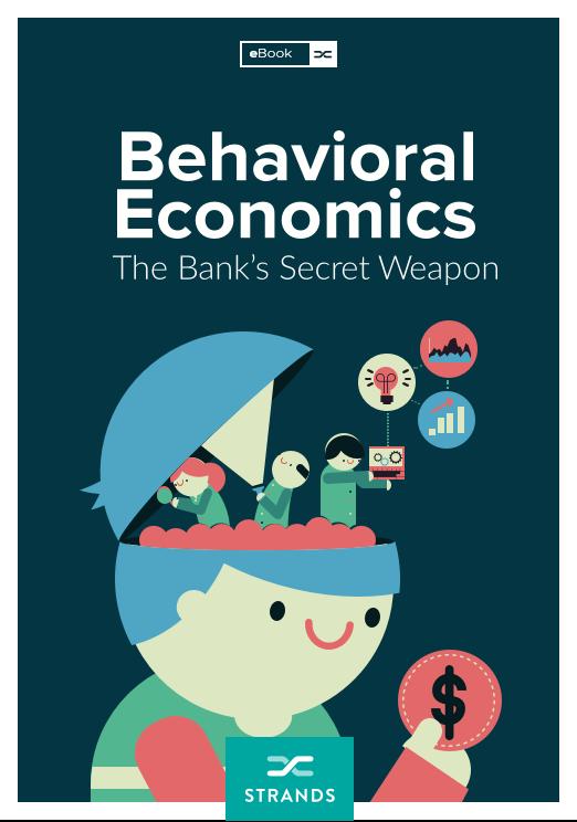 Behavioral_Economics_Cover