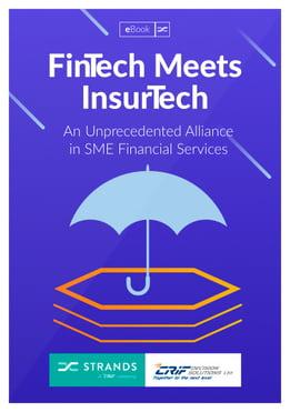 Fintech-meets-insurtech-cover