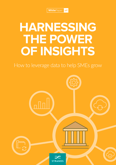 Harnessing The Power Of Insights (Engager)