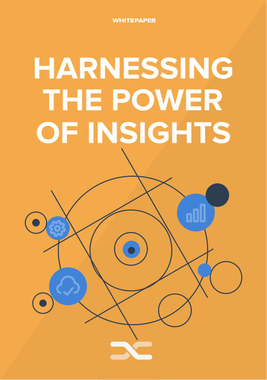 Harnessing_The_Power_Of_Insights_Cover
