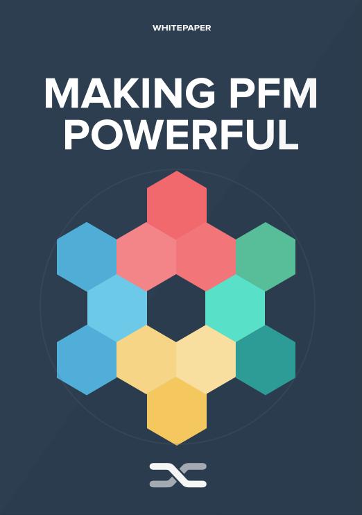 Making_PFM_Powerful_Cover