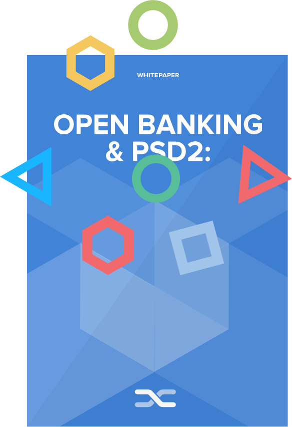 Open_Banking__PSD2_Cover