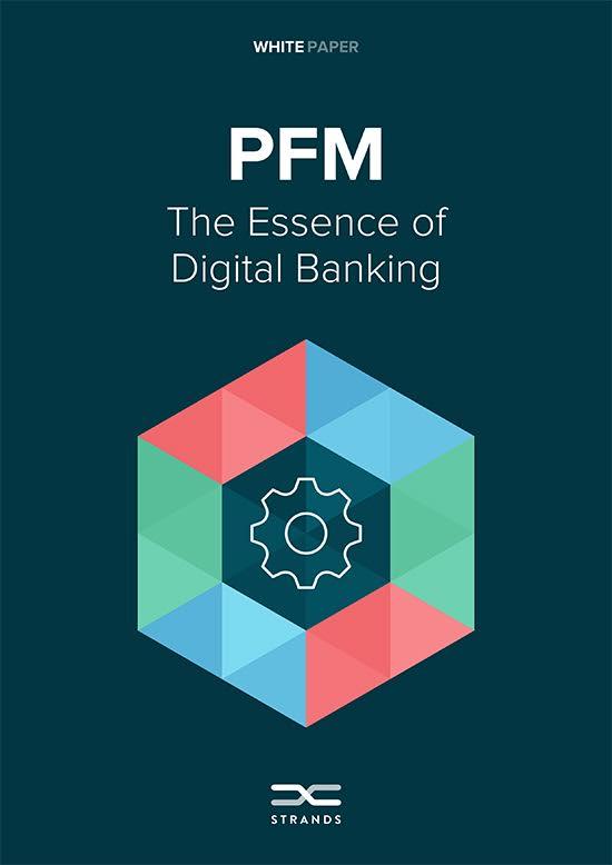 PFM_Essence_Digital_Banking_cover.jpg