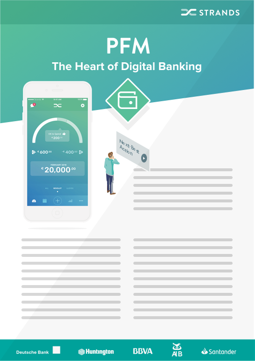 PFM_The_Heart_of_Digital_Banking_Cover-1