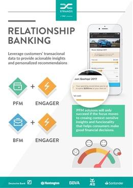 Relationship-banking@2x