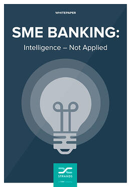 SME_Banking_Cover