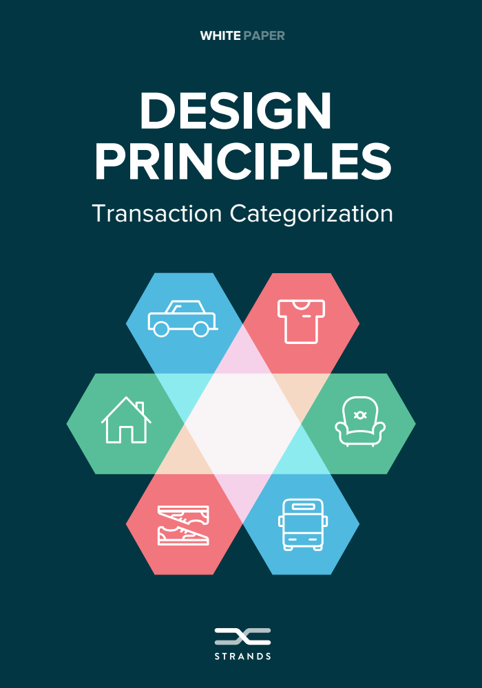 design principles transaction categorization white paper.png