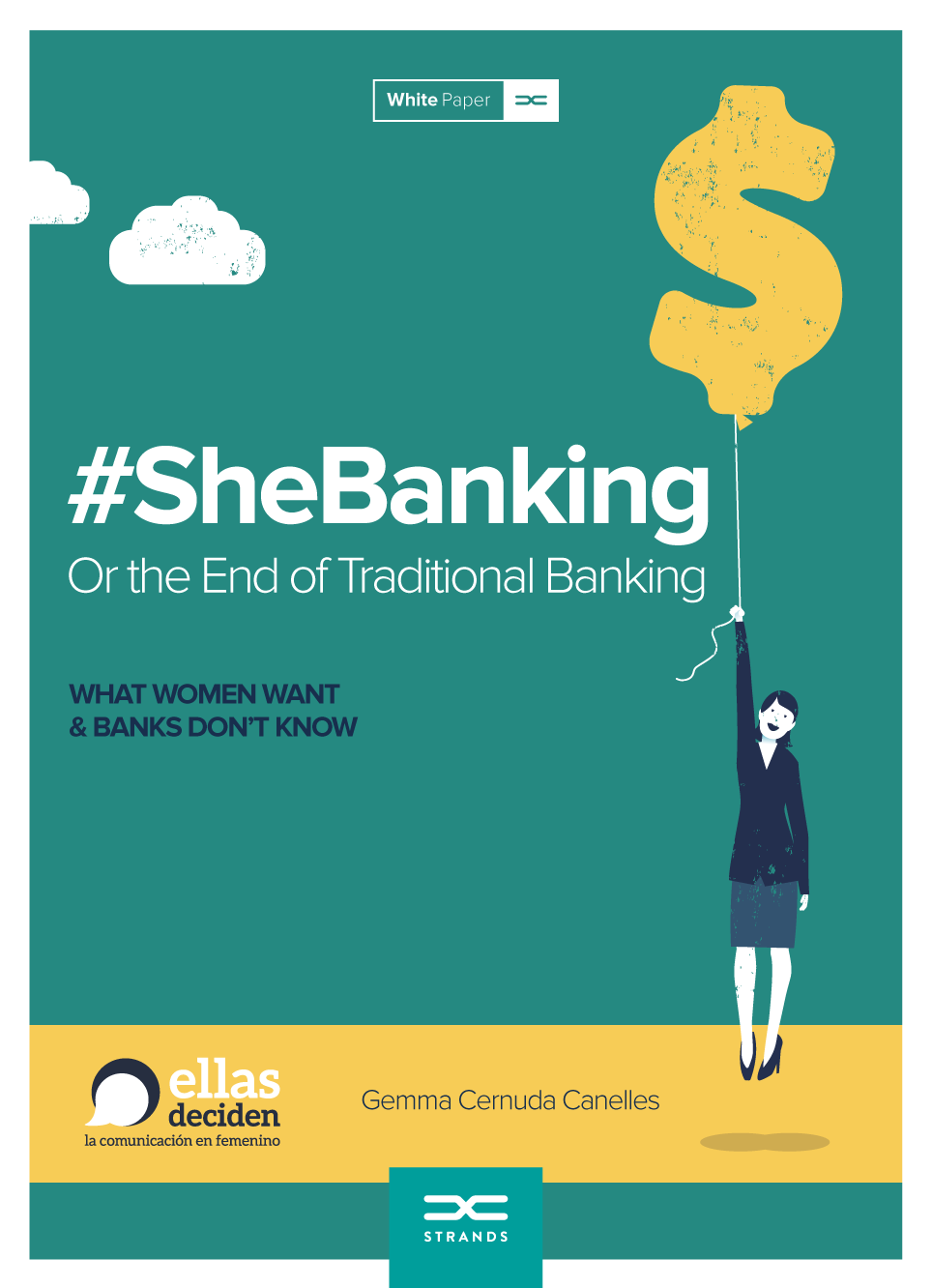 SheBanking-170x235-preview (1).png
