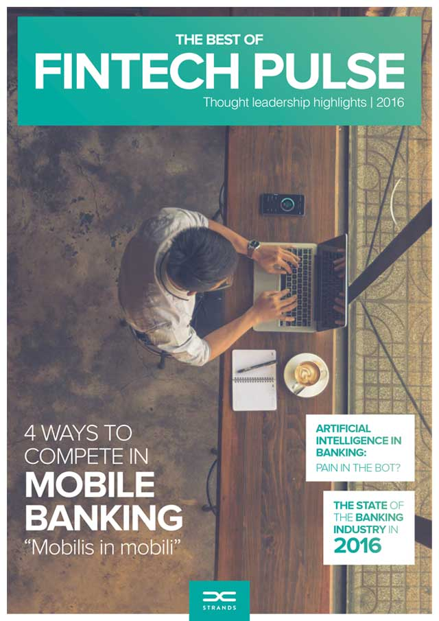 Strands_Magazine-Fintech_Pulse-01.jpg