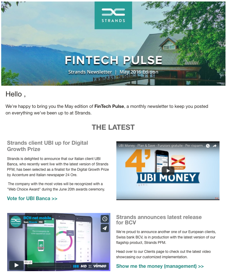 Subscribe_Strands_Fintech_Pulse.png
