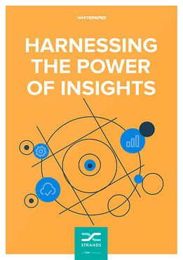 The_Power_Of_Insights_Cover