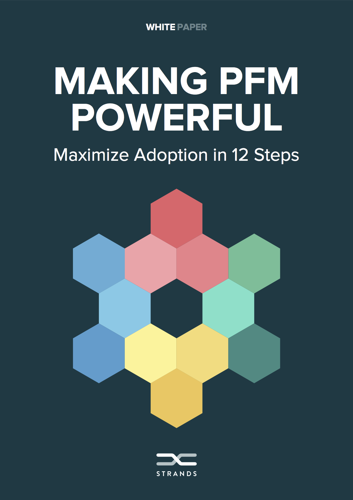 White_Paper__Making_PFM_Powerful_cover_image.png