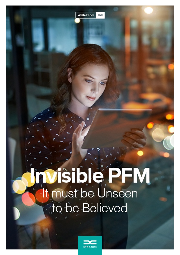 230616-invisible_pfm_whitepaper.jpg